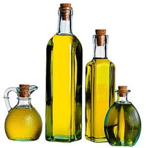 Corfu-olive-oil